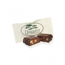 English Butter Toffee Individually Wrapped