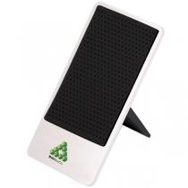 Anti-Slip Electronics Holder