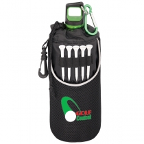 Greenside Bottle Holder