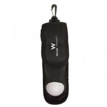Ready-A-Ball Neoprene Golf Ball Dispenser
