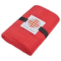 Full Color Card - Blanket