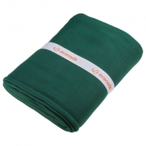 Full Color Band - Blanket