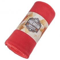 Full Color Wrap - Blanket