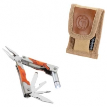 Field & Co.® Mini Multi-Tool