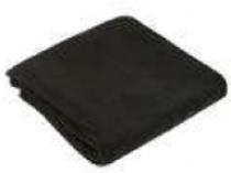 "Fabric Blanket (48""x60"")"