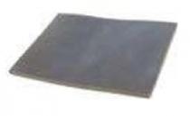 Foam Knee Pad