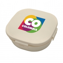 Lunch-In™ Container