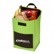 Non-Woven Lunch-In™ Bag