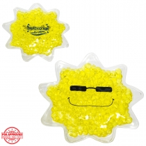Cool Sun Hot/ Cold Pack