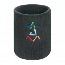 Acrylic Neck Warmer