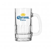 The Pub - Beer Mug