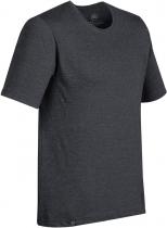 Men's Baseline Short Sleeve Tee Shirt