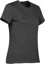 Women's Baseline Short Sleeve Tee Shirt