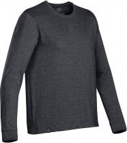 Men's Baseline Long Sleeve Tee Shirt