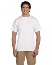 Jerzees® 5 Oz. HiDENSI-T® T-Shirt