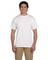 Fruit Of The Loom® 5 Oz. 100 percent Heavy HD Cotton™ T-Shirt