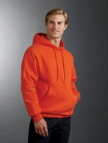 JERZEES® Adult 8 Oz. NuBlend Fleece Pullover Hoodies