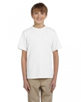 Gildan® Ultra Cotton® Youth 6 Oz. T-Shirt