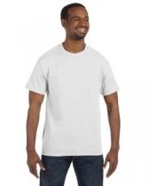 Gildan® Heavy Cotton™ 5.3 Oz. T-Shirt