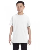 Gildan® Heavy Cotton™ Youth 5.3 Oz. T-Shirt