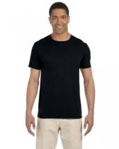Gildan® SoftStyle® 4.5 Oz. T-Shirt