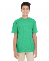 Gildan SoftStyle® Youth 4.5 Oz. T-Shirt