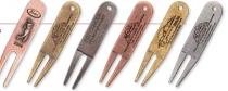 Faro Divot X-Tools