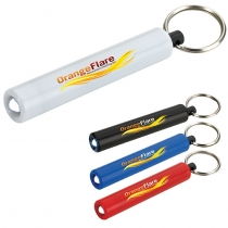 GoodValue® Plastic Keylight