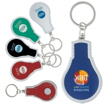 GoodValue® A Ha Keychain