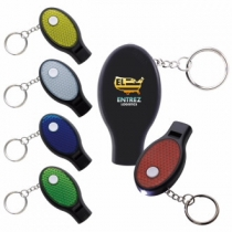 GoodValue® Dual Function Whistle & Keylight