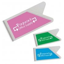 Promoclip® Paper Clip