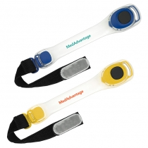 GoodValue® Safety Light Arm Band